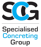 Specialised Concreting Group